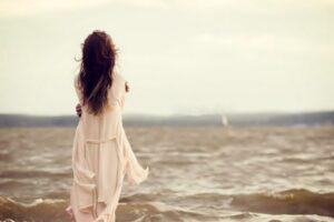 10 причин женского одиночества